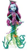 Mattel Monster High Große Schreckensriff-Schülerinnen, sortiert