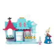 Hasbro B5194EU4 Disneys Frozen (Die Eiskönigin) - Little Kingdom - Kleines Spielset, ab 4 Jahren