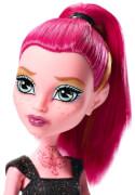 Mattel Monster High Gigi