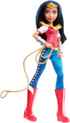 Mattel DC Super Hero Girls Wonder Woman