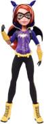 Mattel DC Super Hero Girls Batgirl