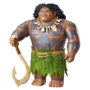 Hasbro C0152EU4 Vaiana Halbgott Maui
