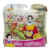 Hasbro C0533EU4 Disney Prinzessin - Little Kingdom bezaubernde Kutschen, ab 4 Jahren