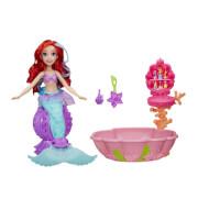 Hasbro C0539EU4 Disney Prinzessin Ariellles Farbenspiel