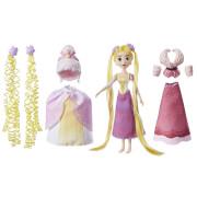 Hasbro C1751EU4 Rapunzel: Die Serie Rapunzels Styling Kollektion