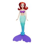 Hasbro Disney Princess Ariel Badespaß Puppe