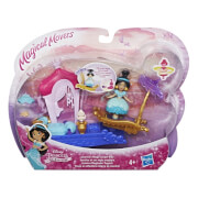 DPR MM MINI PLAYSET AST
