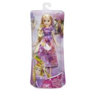 Hasbro Disney Prinzessin E0273ES2 - Schimmerglanz Rapunzel