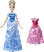 Hasbro E4807ES0 Disney Prinzessin Kleidertraum Cinderella