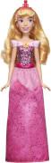 Hasbro E4160ES2 Disney Prinzessin Schimmerglanz Aurora