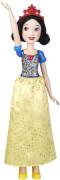 Hasbro E4161ES2 Disney Prinzessin Schimmerglanz Schneewittchen