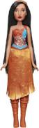 Hasbro E4165ES2 Disney Prinzessin Schimmerglanz Pocahontas