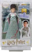 Mattel GFG16 Harry Potter Weihnachtsball Cho Chang Puppe