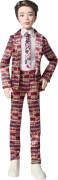 Mattel GKC93 BTS Core Fashion Doll Jimin