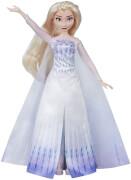Hasbro E8880XG0 Frozen 2 Traummelodie Elsa