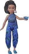 Hasbro E94685L0 Disney Princess Raya Junge Raya