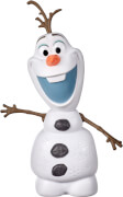 Hasbro F11505L0 Frozen 2 Lauf- und Sprech Olaf