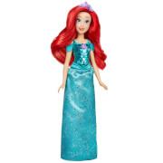 Hasbro F08955X6 Disney Prinzessin Schimmerglanz Arielle