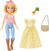 Mattel GXF19 Spirit Abigail Happy Trails Fashion