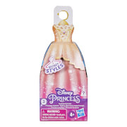 Hasbro F0375EU2 Disney Prinzessin SD SURPRISE PRINCESS