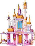 Hasbro F10595L0 Disney Princess ULTIMATE CELEBRATION CASTLE