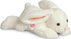 Teddy Hermann Hase Sleepy Herzekind, ca. 30cm
