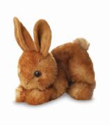 Mini Flopsies - Bitty Bunny 8In
