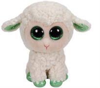 Ty LaLa Buddy-Lamm, ca. 24cm