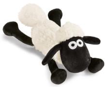NICI Shaun das Schaf 20cm liegend
