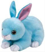 Jumper, Hase blau 15cm  lim.