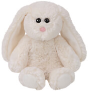 TY Pearl,Hase weiss 20cm
