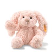 Steiff Tilda Hase, rosa, 20 cm