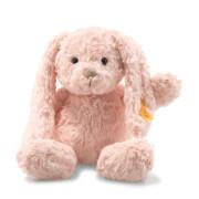 Steiff Tilda Hase, rosa, 30 cm