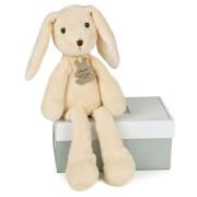 Doudou - Sweety Hase 40cm