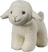 ECO-Line Lamm 15cm