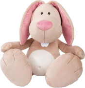 My NICI Bunny - 50cm