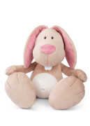 My NICI Bunny, 70cm