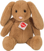 Teddy Hermann Hase Hazel caramel 31 cm