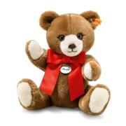 Steiff Teddybär Petsy, caramel, 35 cm