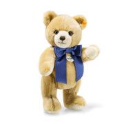 Steiff Teddybär Petsy, blond, 28 cm