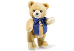 Steiff Teddybär Petsy, blond, 35 cm