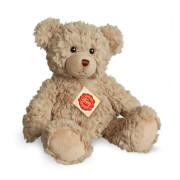 Teddy Hermann Teddy, beige, 30 cm