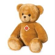 Teddy 50 cm