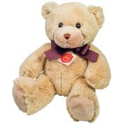 Teddy Hermann Teddy, beige, 33 cm
