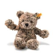 Steiff Teddybär Terry, braun meliert, 30 cm