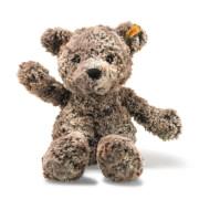 Steiff Teddybär Terry, braun meliert, 45 cm