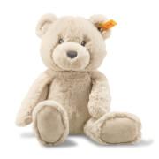 Steiff Teddybär Bearzy, beige, 28 cm