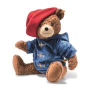 Teddyb.60 braun Paddington