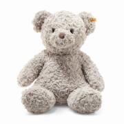 Steiff Soft Cuddly Friends Honey Teddybär