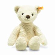 Steiff Teddybär Tommy 30 vanille